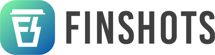 Finshots Logo