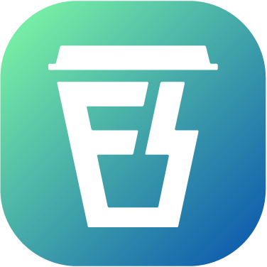 Finshots icon