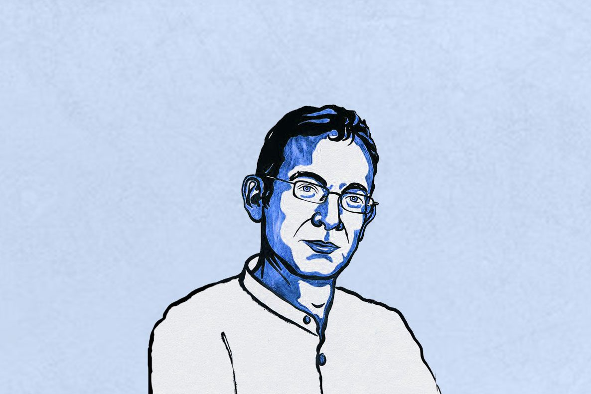 Why Abhijit Banerjee won the Nobel Prize in Economics?