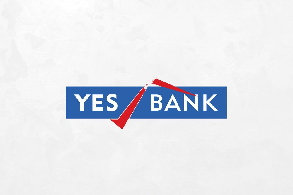 What's happening with Yes Bank?