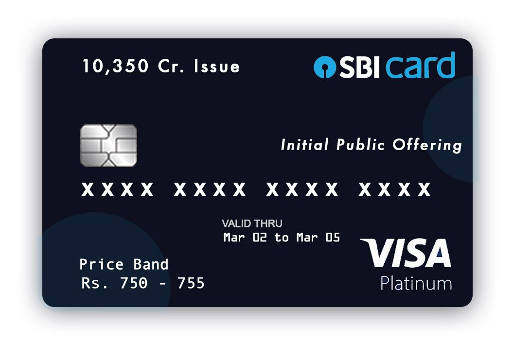 Finshots Special Edition: SBI Cards IPO