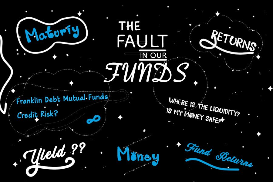 Finshots Special: The Fault in our Funds