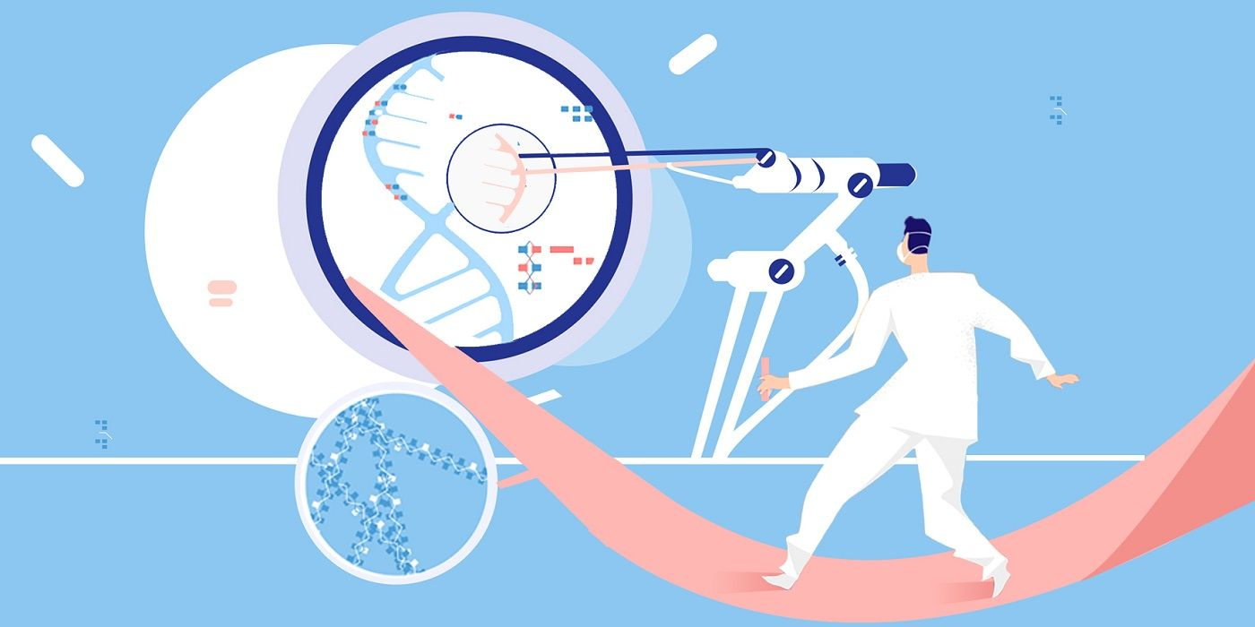 Entering the world of Biosimilars