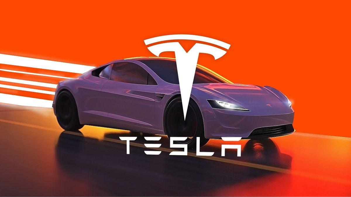Finshots Special: Understanding the Tesla Rally