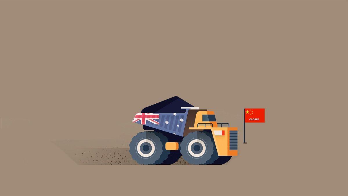 Issue 20- On Australian Coal, Travel Websites, and Media Habits