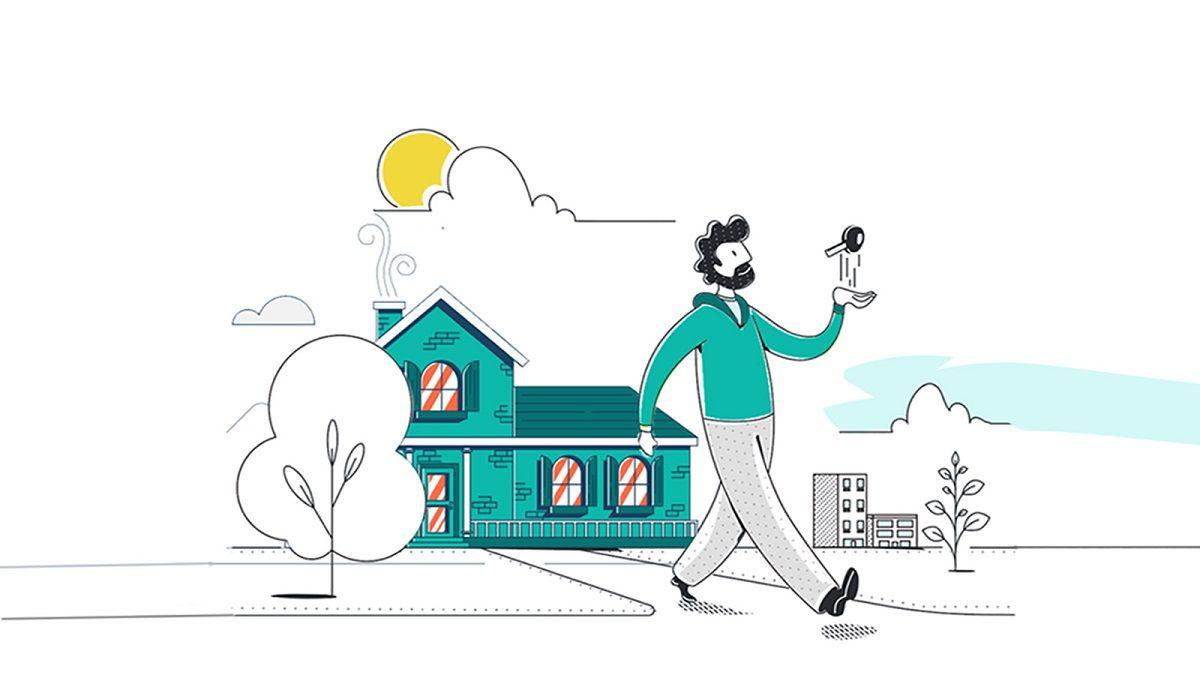 Cheaper Home Loans Incoming?