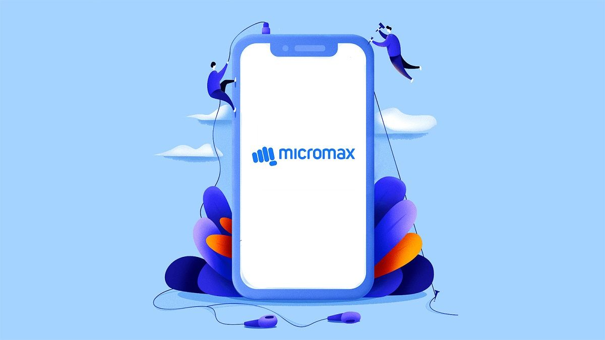Is Micromax slated for a comeback?
