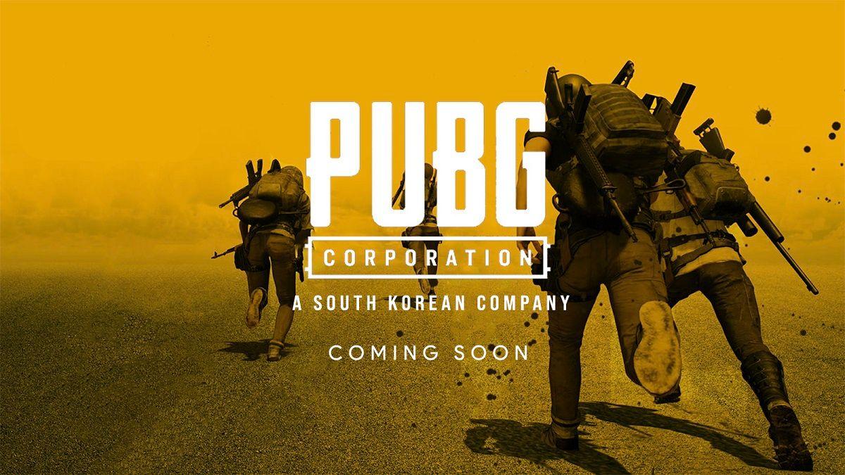 Is PUBG making a comeback?