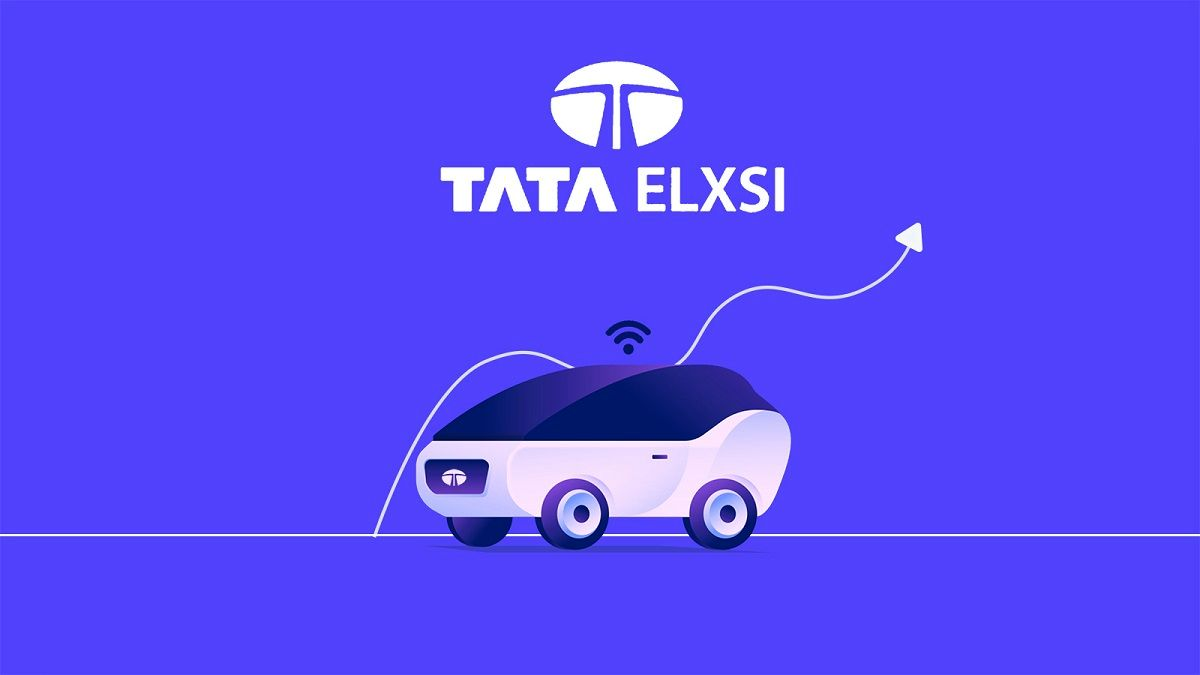 Why is Tata Elxsi one of the most expensive IT stocks in India?