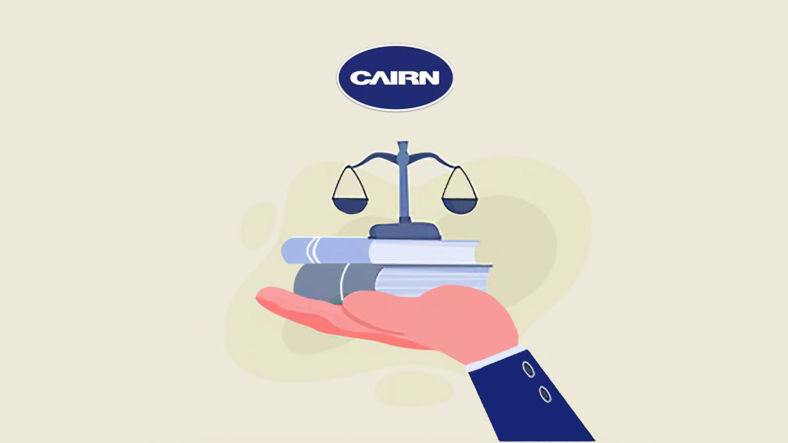 What exactly is the Cairn Arbitration Case?