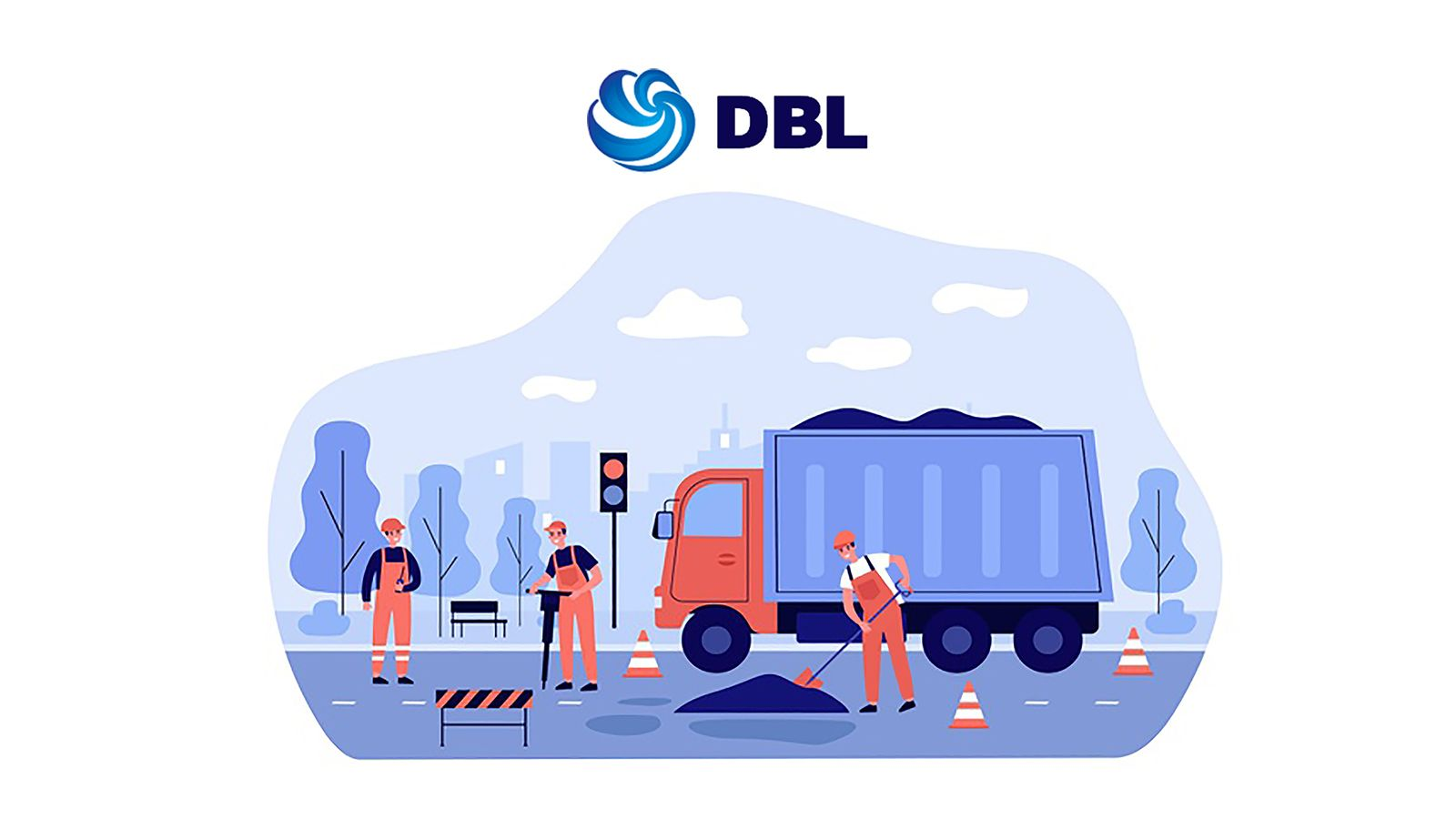 Dilip Buildcon and the Highway Project