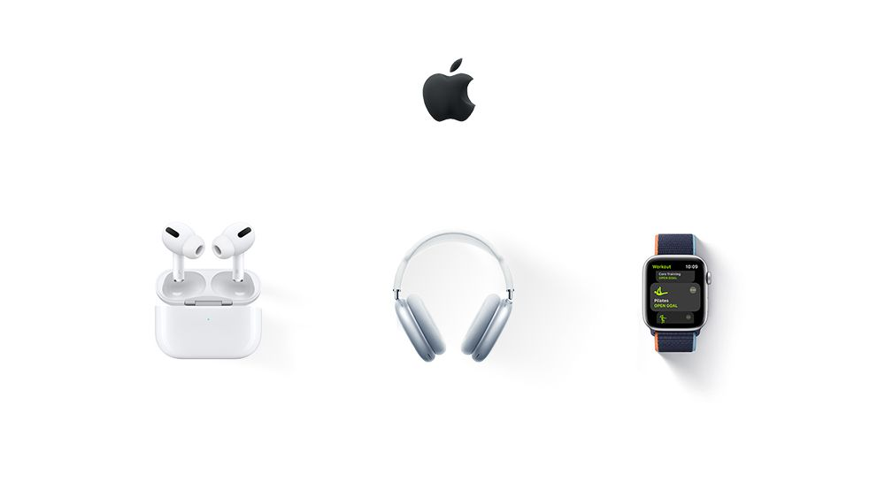 How Apple came to dominate the wearables industry?