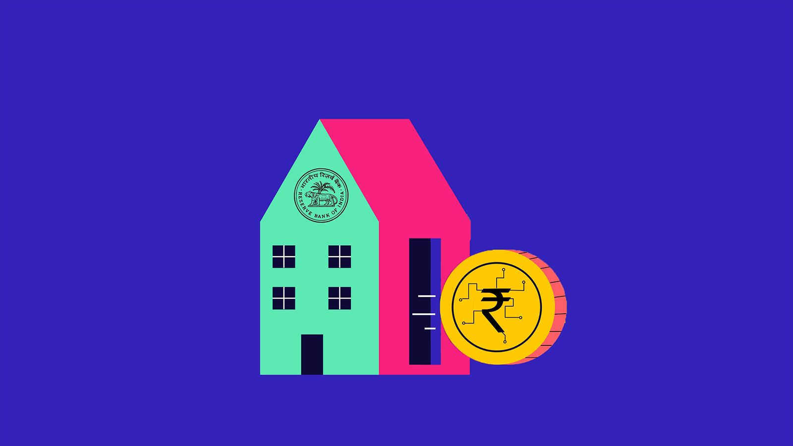 Is India getting its own digital currency? | Finshots Daily Newsletter