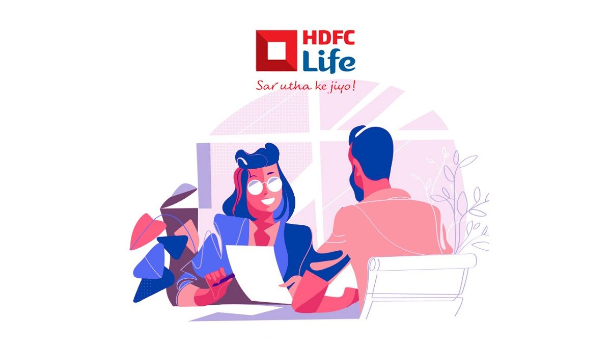 What to make of HDFC Life's recent performance?