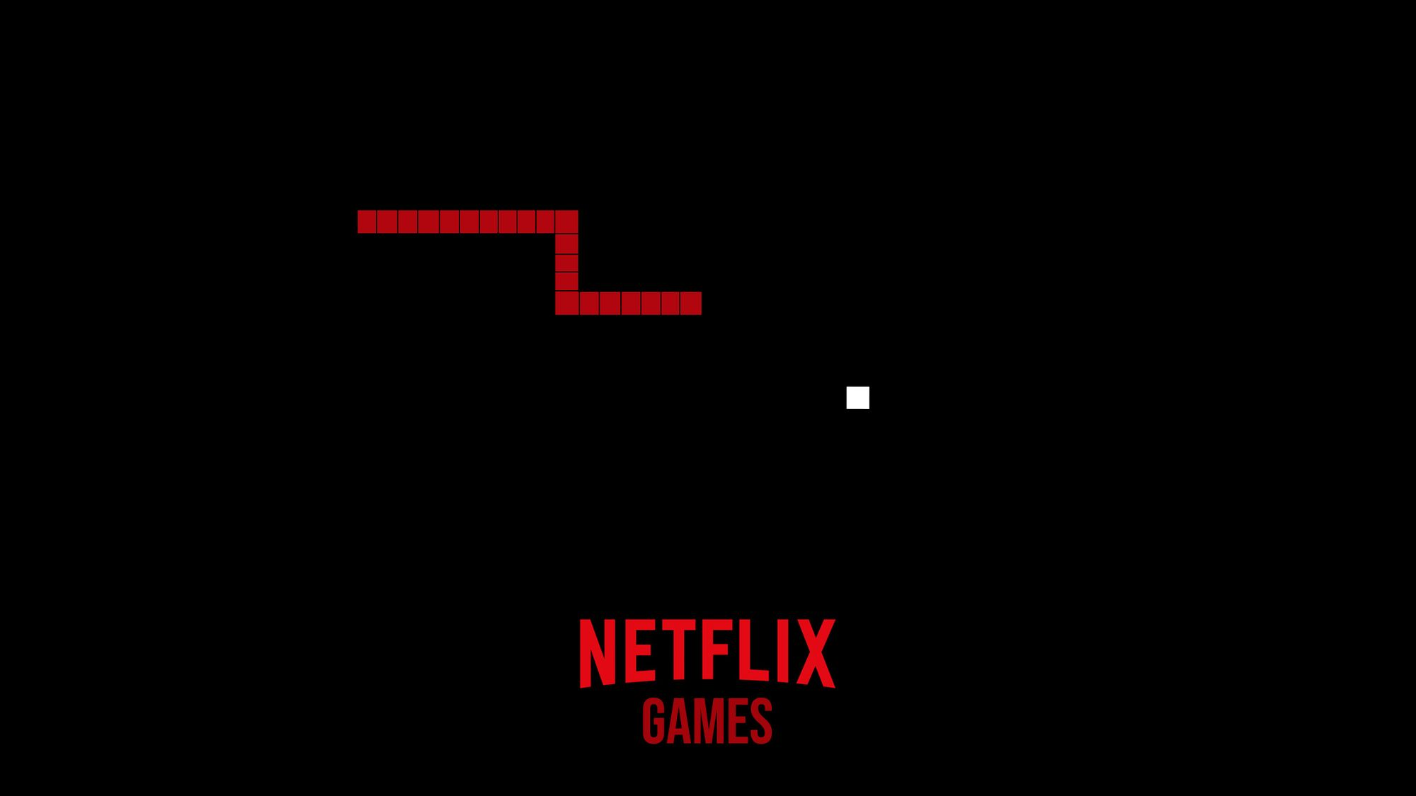 Netflix will start producing games? What?