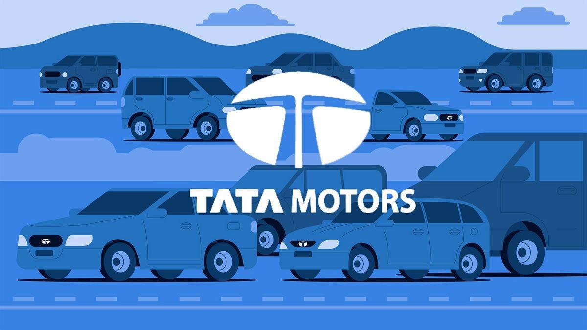 Reviewing Tata Motors