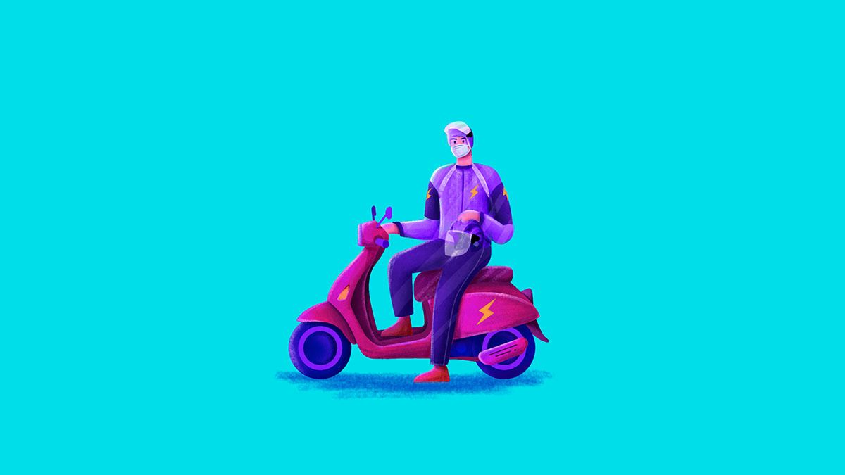 Is Ola finally paving the way for an electric scooter revolution?