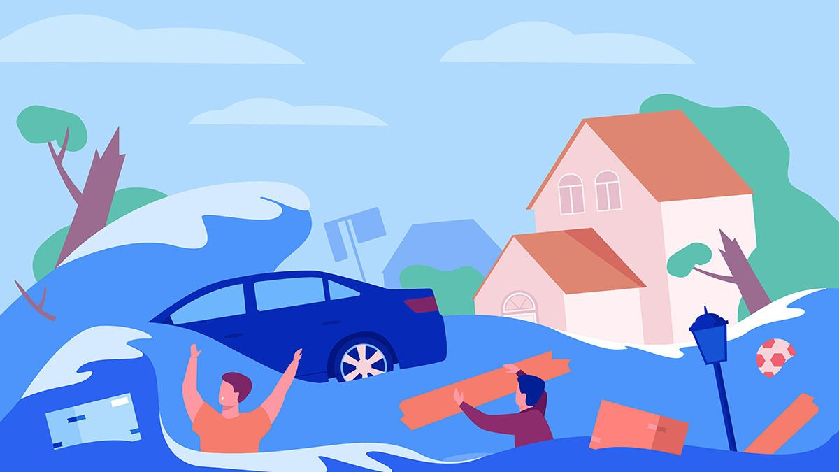 Weekly Wrapup: A rising tide floods all homes