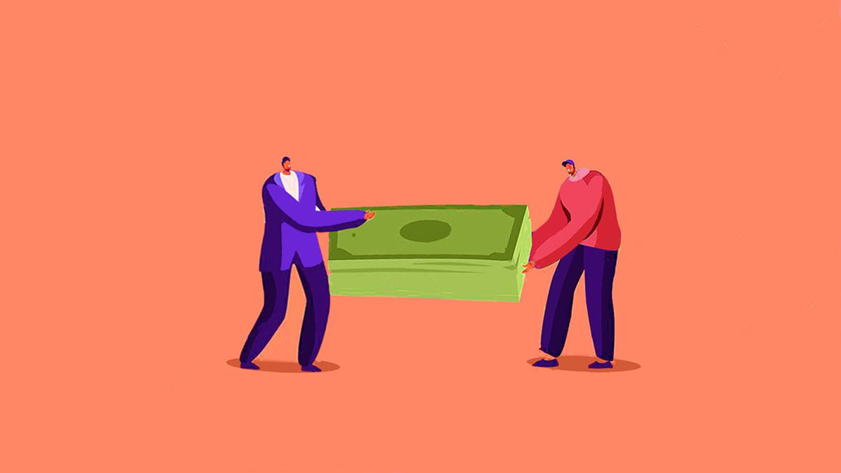 Understanding p2p lending