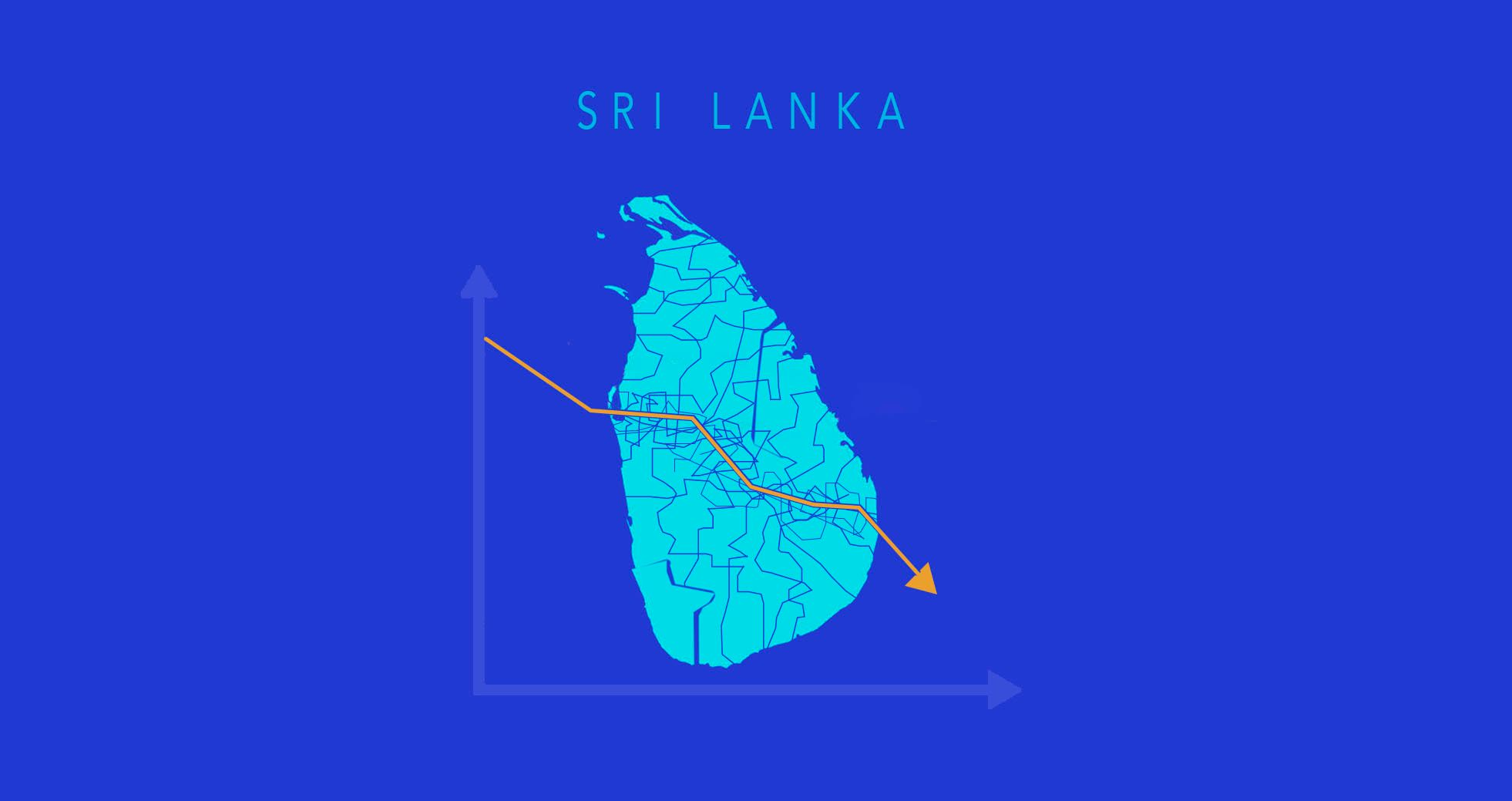 Understanding Sri Lanka's Economic Crisis