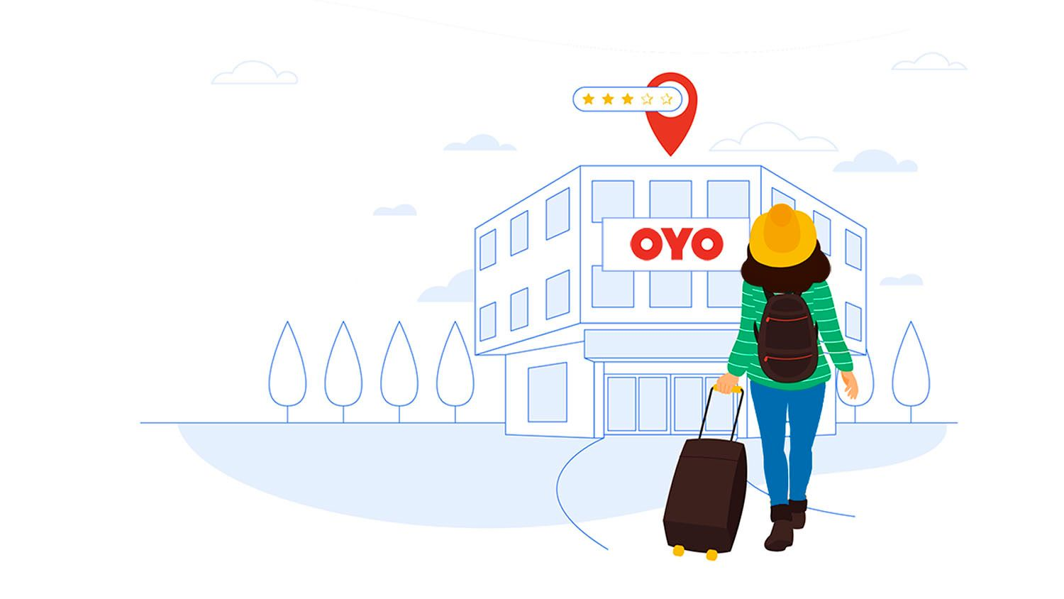 Revisiting OYO before its IPO | Finshots Daily Newsletter