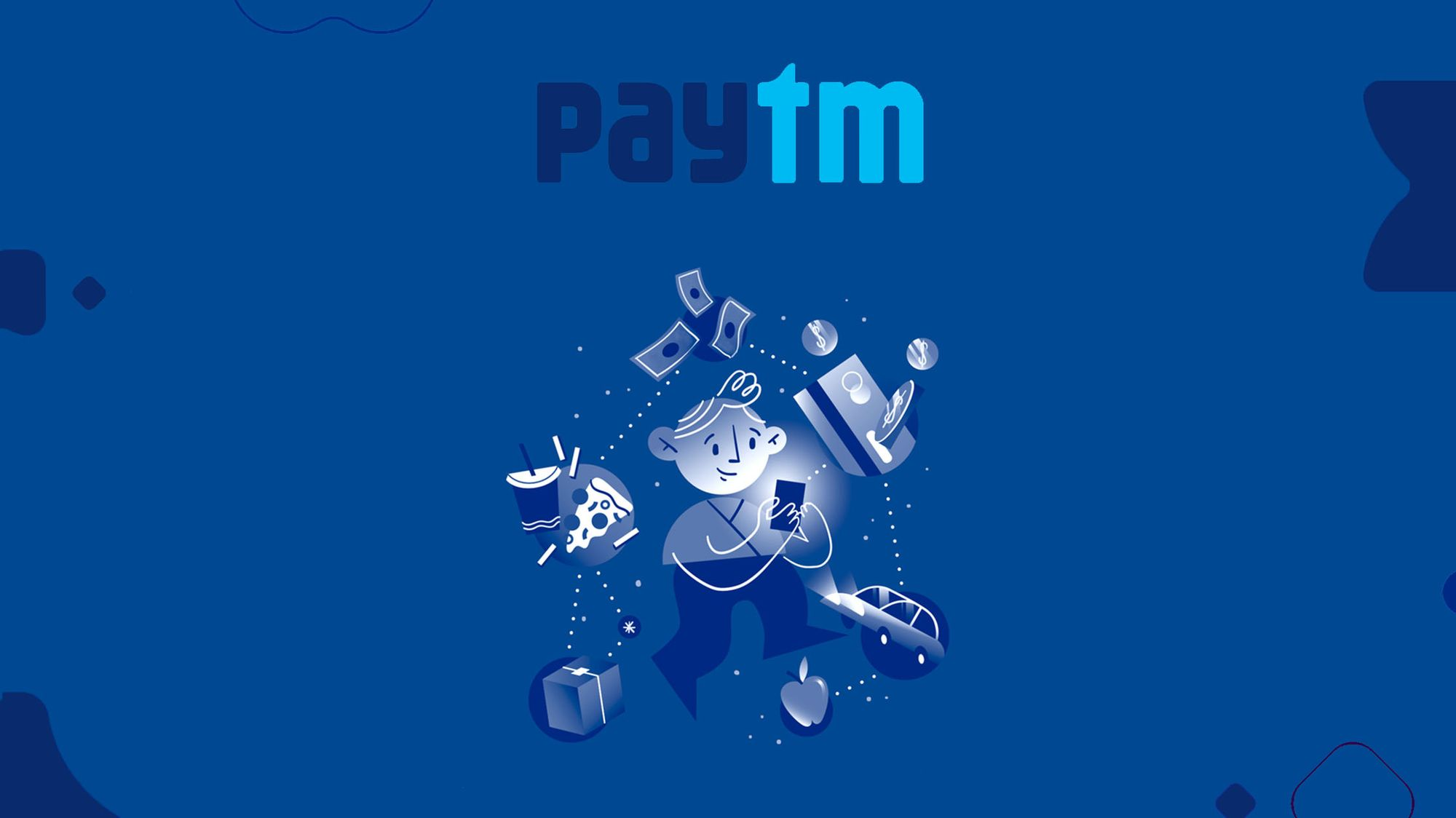 Finshots Special - Visiting PayTM pre IPO