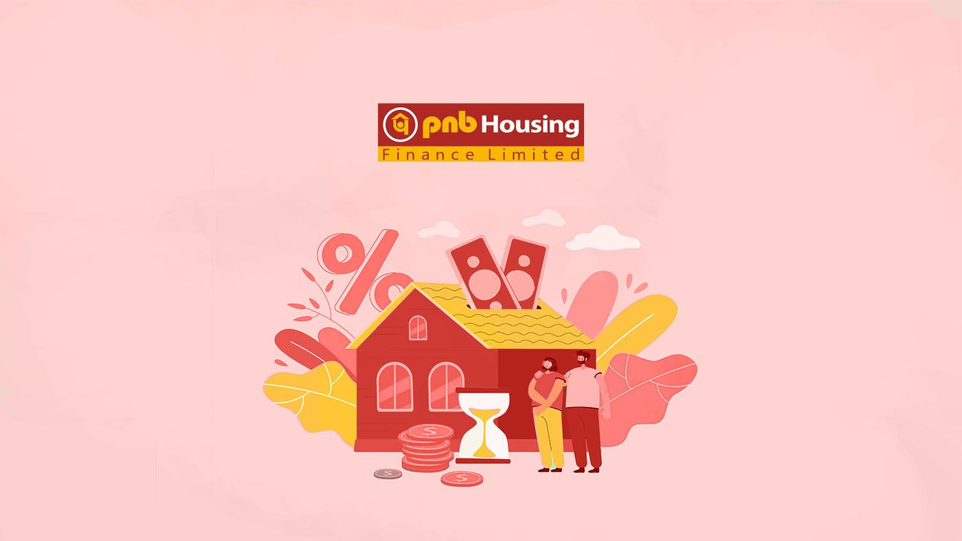 PNB Housing Finance's roller-coaster journey