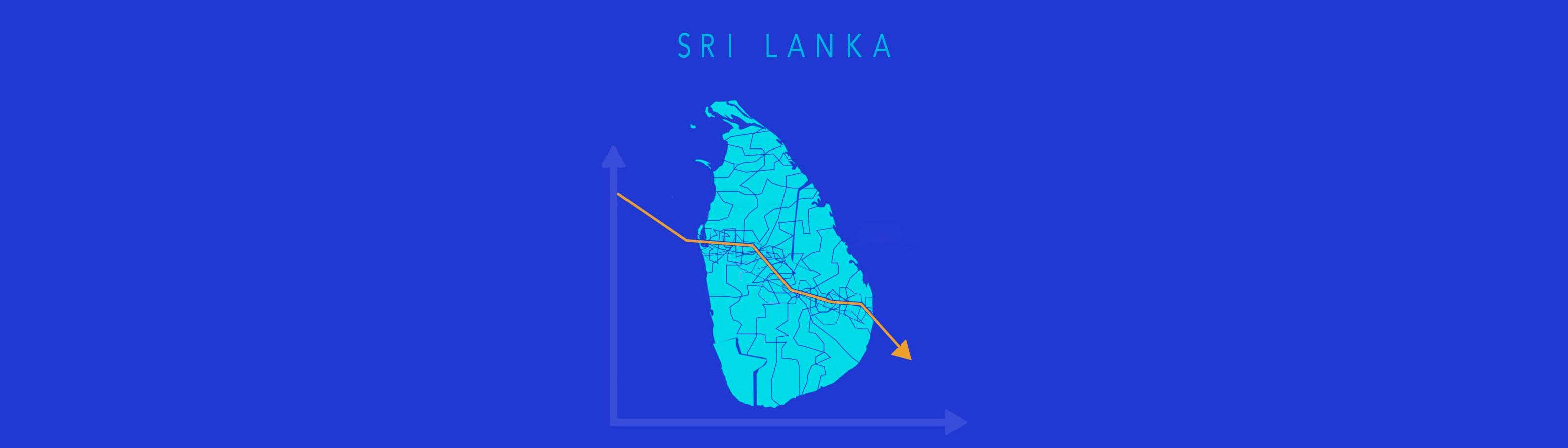 Finshots Special   Srilanka Economic crisis